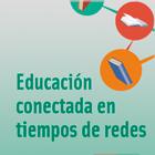 logo_edconec
