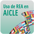 Uso de Recursos Educativos Abiertos para AICLE