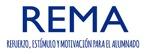 Logo REMA small